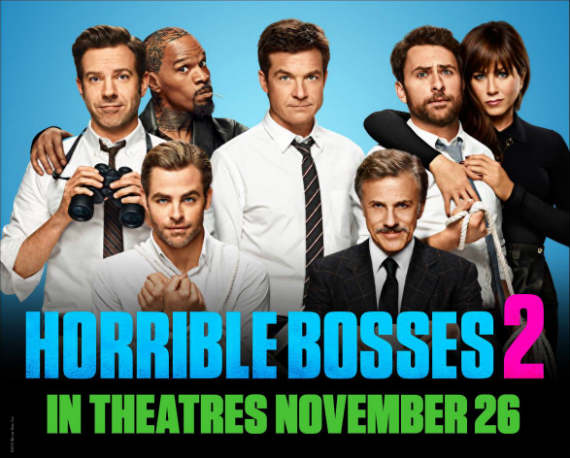 Horrible-Bosses-2.jpg