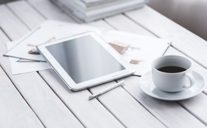 5 Essential Tools for Creating Your Digital Resume