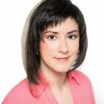 Ariadna Martinez