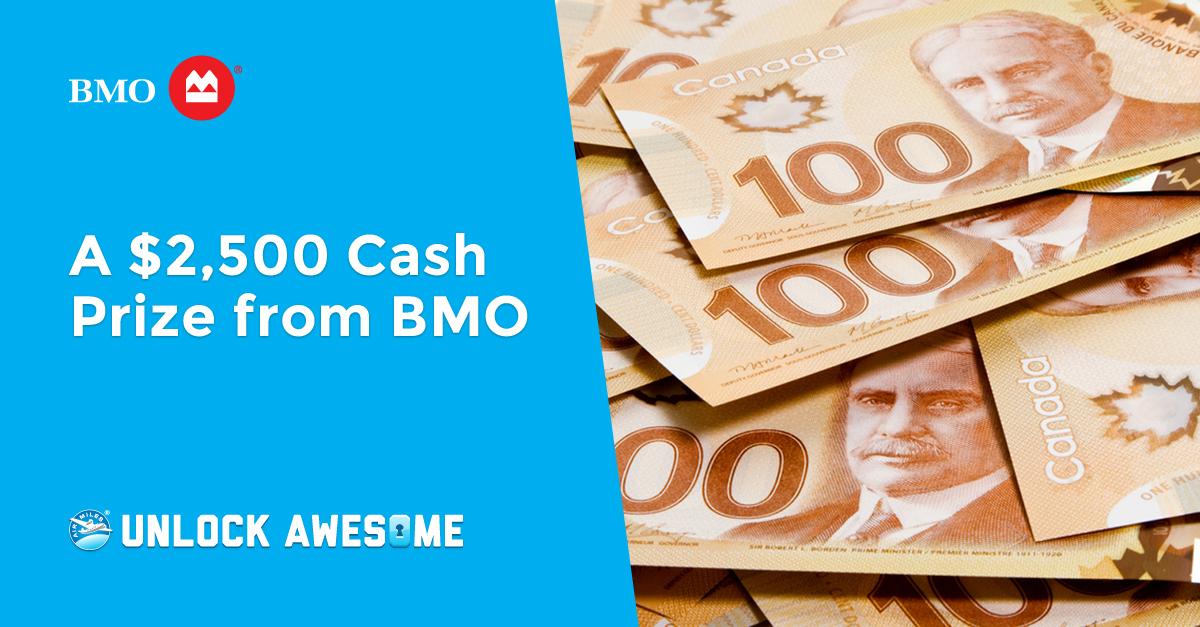 BMO-$2.5K-OpenGraph-1200x627