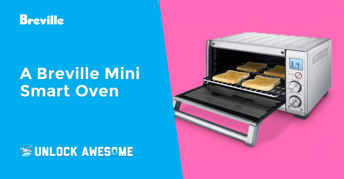 Breville-MiniSmartOven-OpenGraph-1200x627