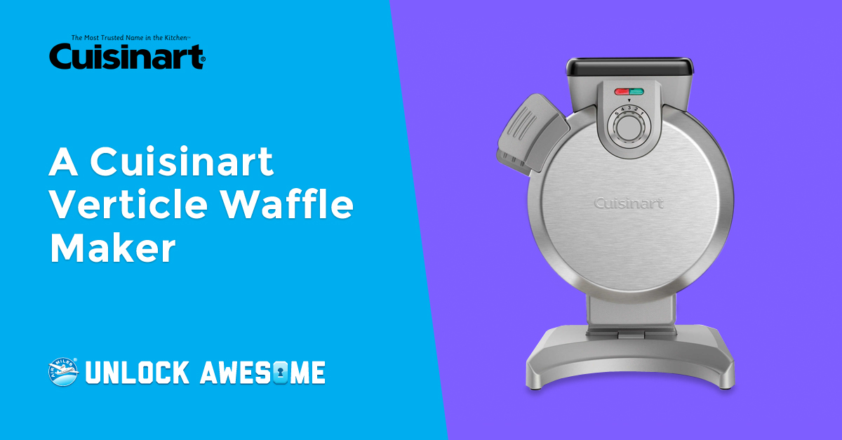 CuisinArt-Waffle-OpenGraph-1200x627