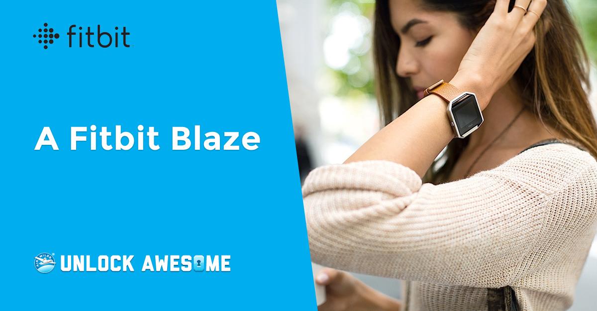 FITBIT-Blaze-OpenGraph-1200x627