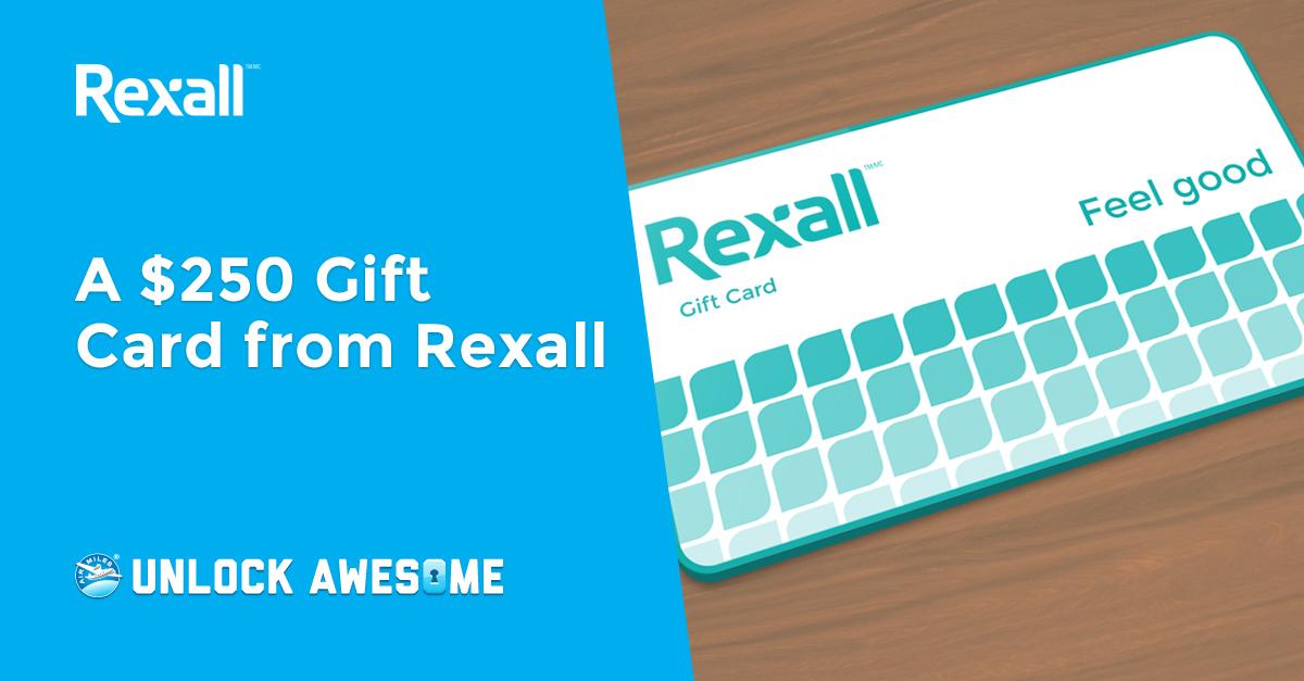 REXALL-GC-OpenGraph-1200x627
