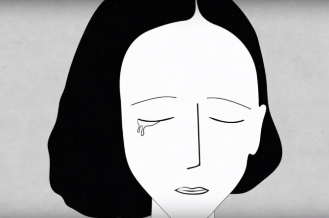 Students Are Creating Unbelievably Good Short Films on Mental Health