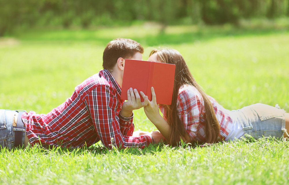 Dating on a Dime: Cheap Date Ideas for Broke Students