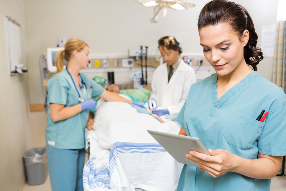 Best Canada Nursing Schools