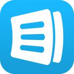Anylist App Logo