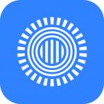 Prezi App Logo