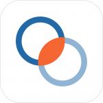 Shapr App Logo