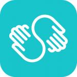 Skillshare App Logo