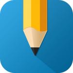myHomework App Logo