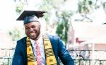 Unclaimed Scholarships Image
