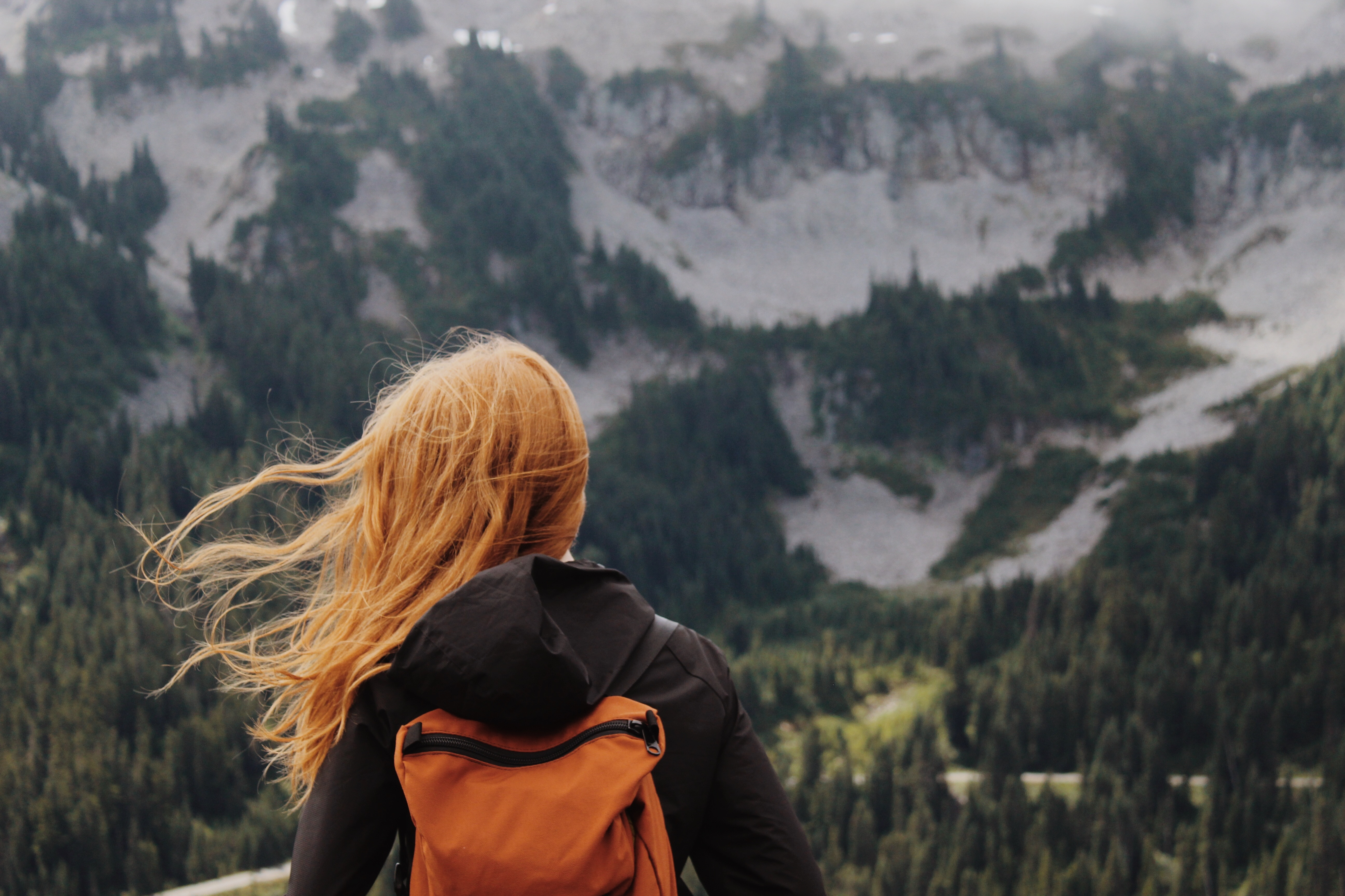 Solo Travel As A Young Woman: Expectations vs. Reality