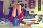 Student Stress 2