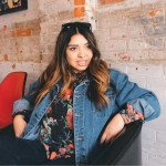 Mitzi Figueroa