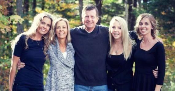 Jennifer Family