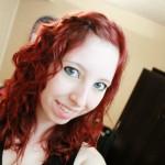 Kelsey Levins