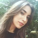 Malina Hapchina