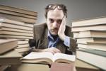 what pisses off professors?