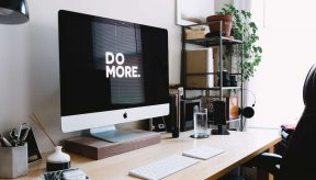 productivity hacks for students