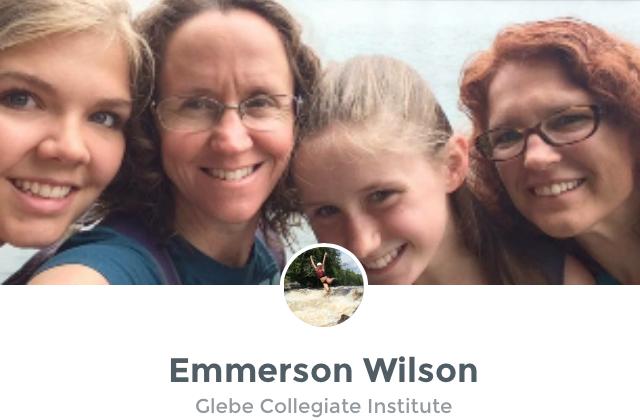 Emmerson