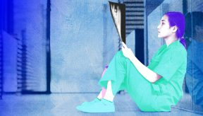 best nursing programs in canada