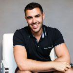 Vincent Atallah