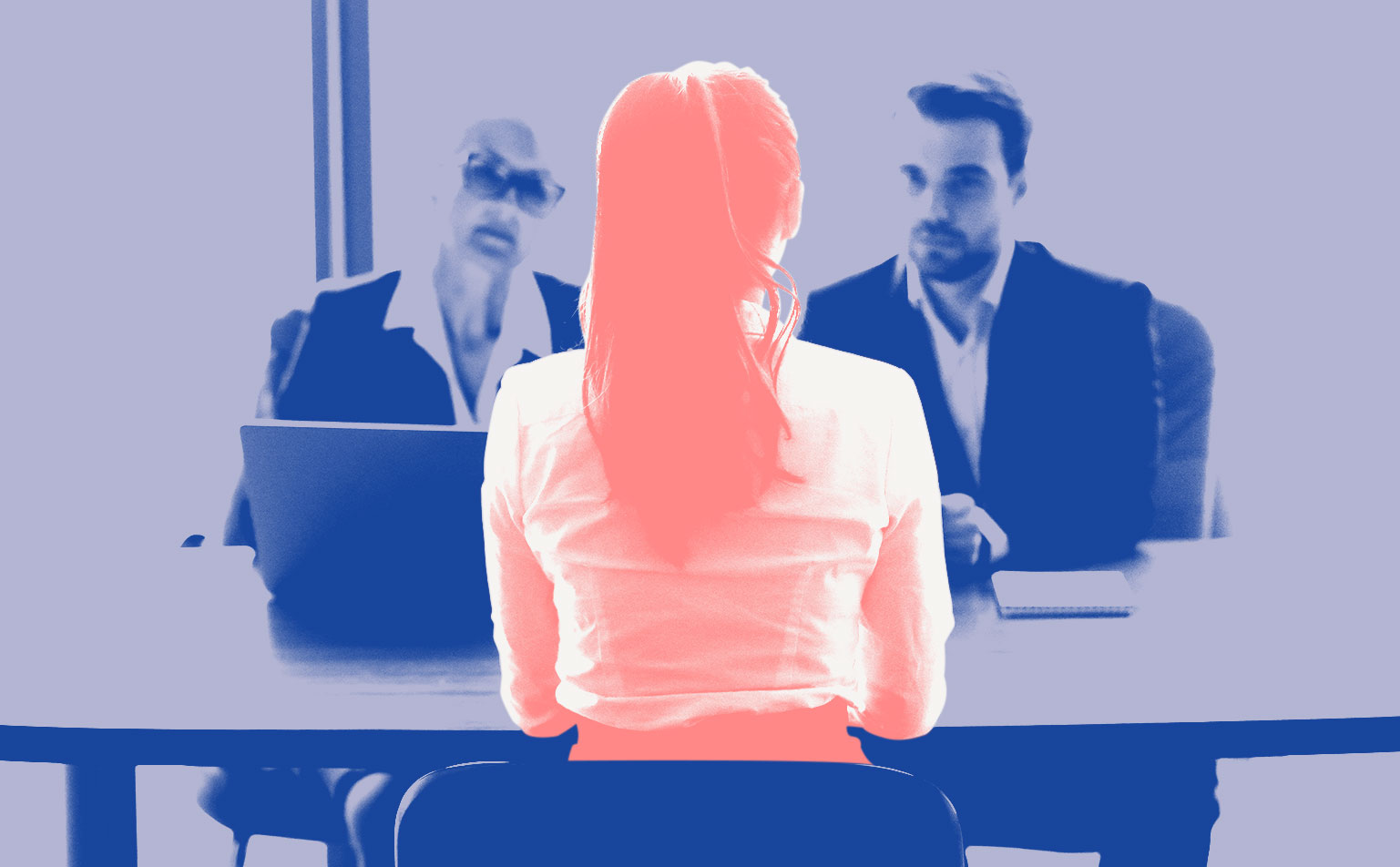 The 5 Toughest Interview Questions (and How to Answer Them)