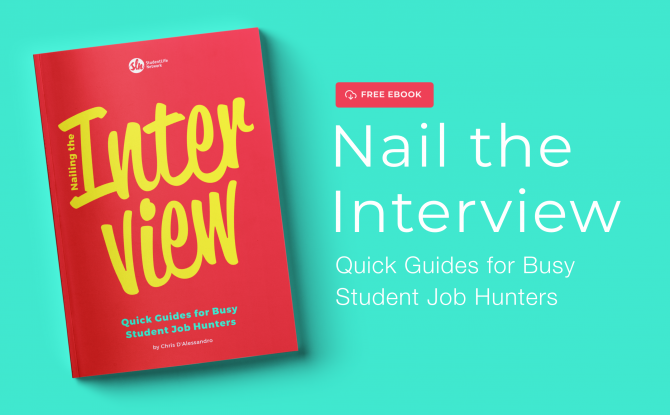 NAIL-THE-INTERVIEW-IMAGE
