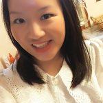 Vicky Vuong