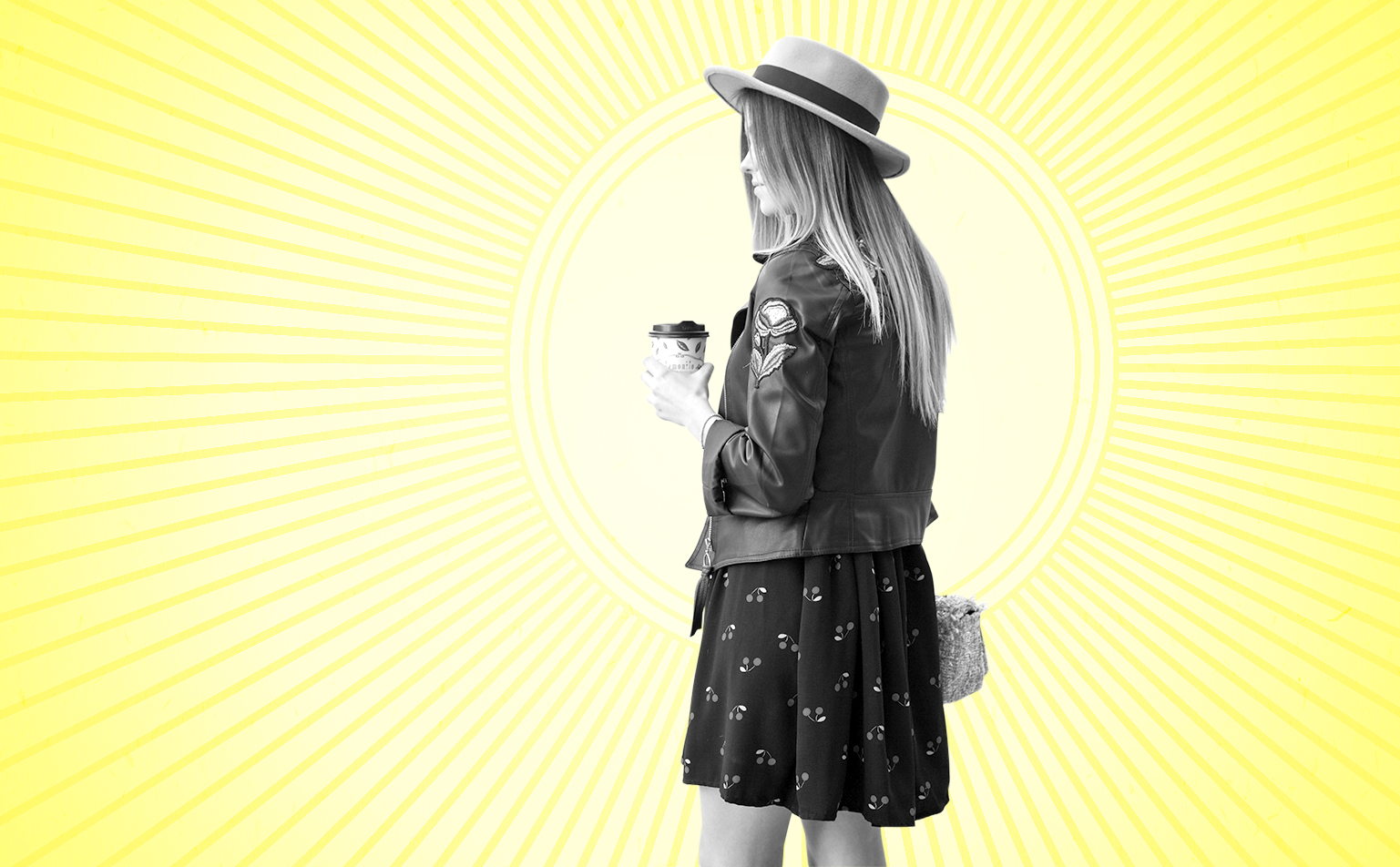 Fashion & Function: Head Back To School In Style