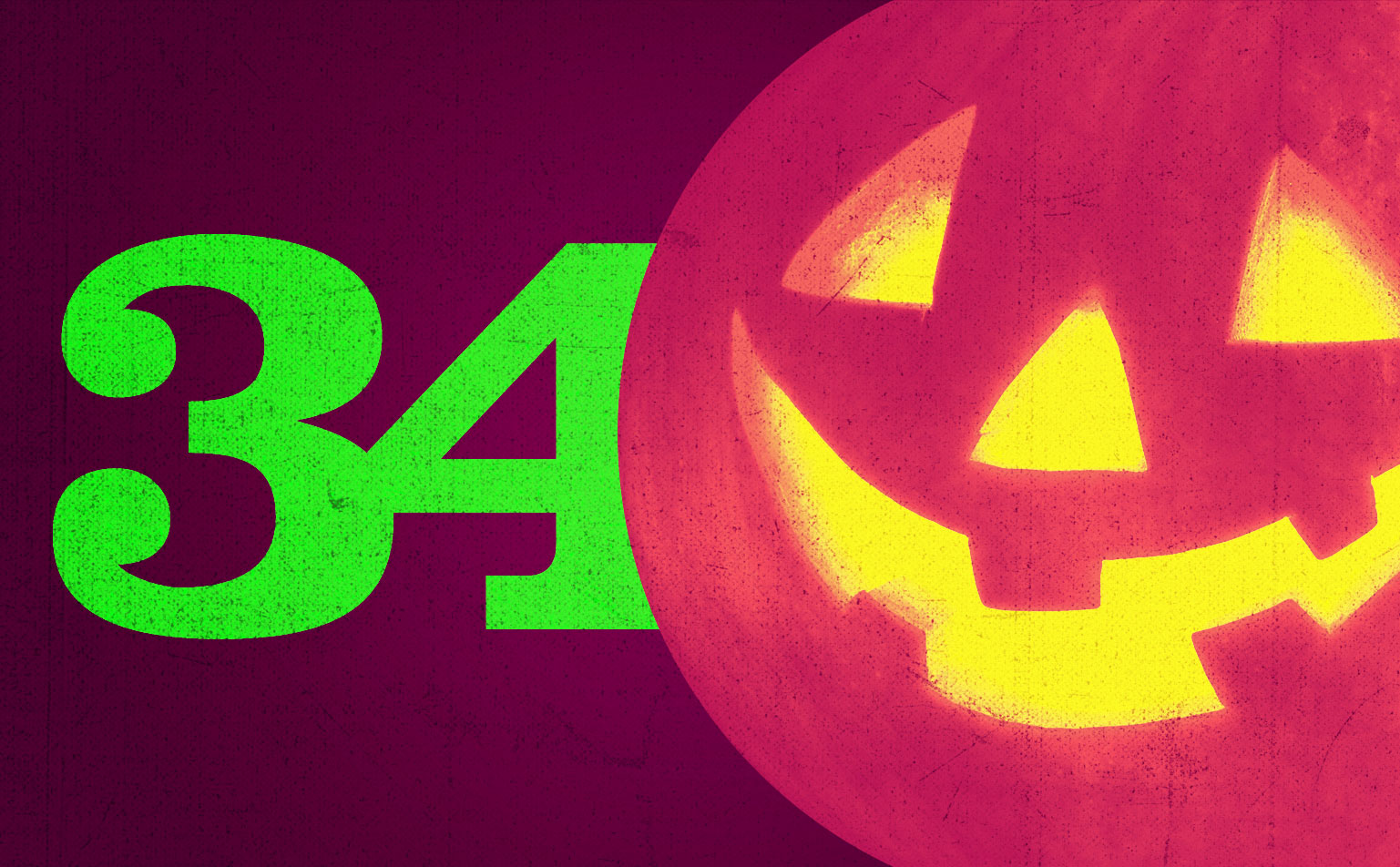 SLN Picks: Top 34 Halloween Costumes