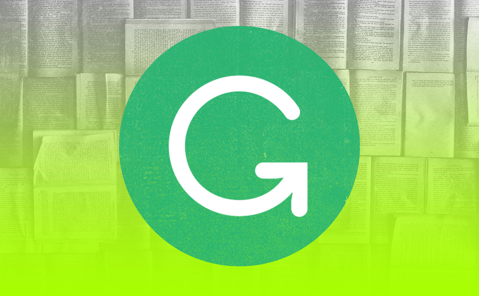 Tools For Technical Edits: Grammarly