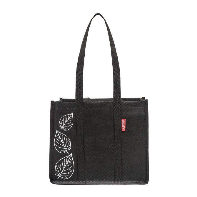 reusable grocery shopping bag