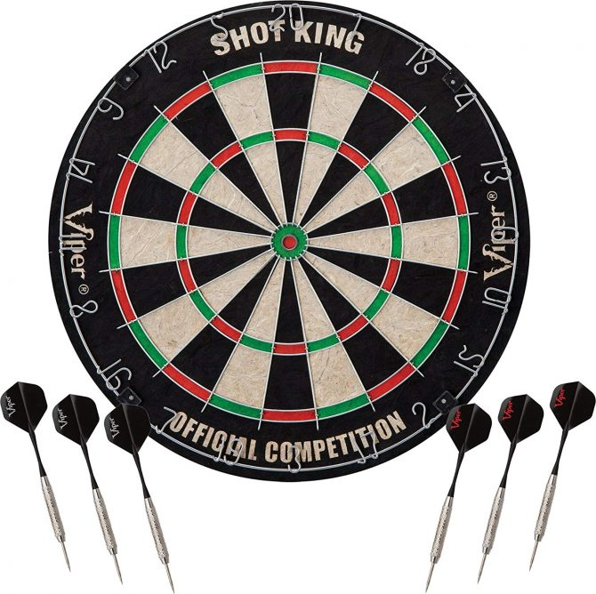 dart board, Father's Day