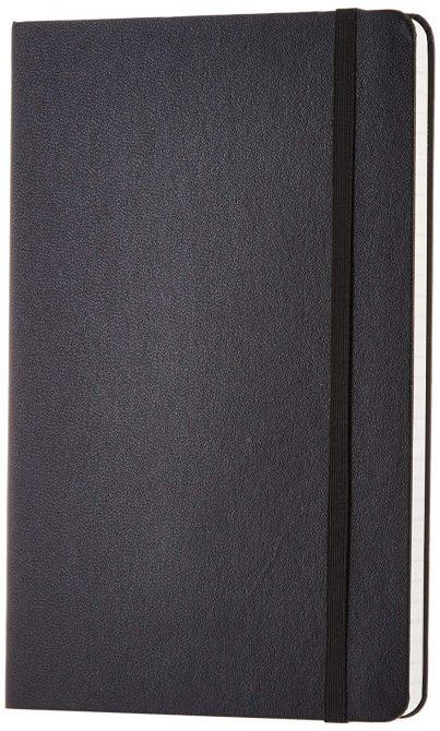 notebook amazon basics