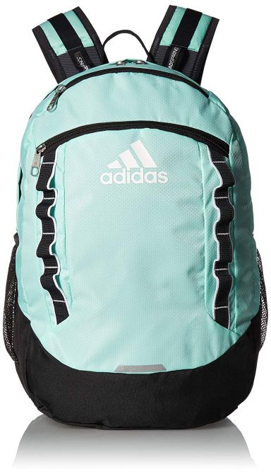 adidas mint backpack