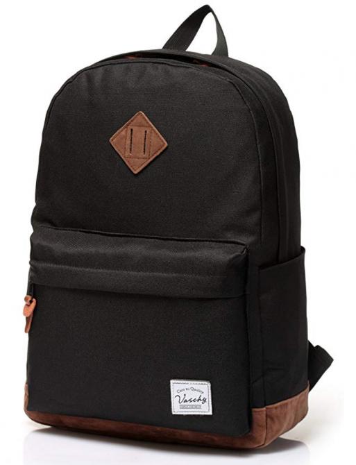 vaschy backpacks