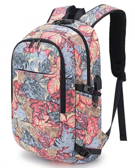 tzwola backpack