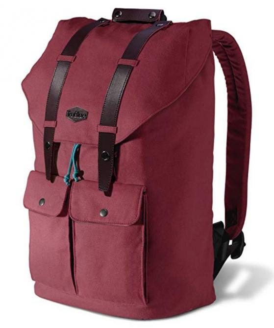 trublue backpack