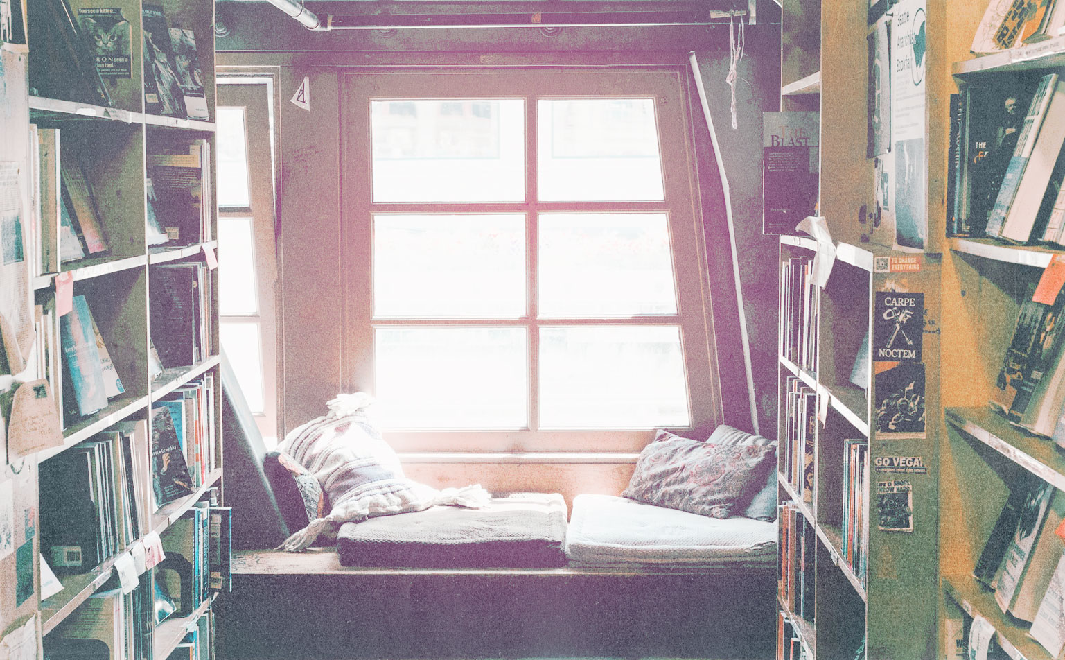 Create The Ultimate Study Space With These Tips