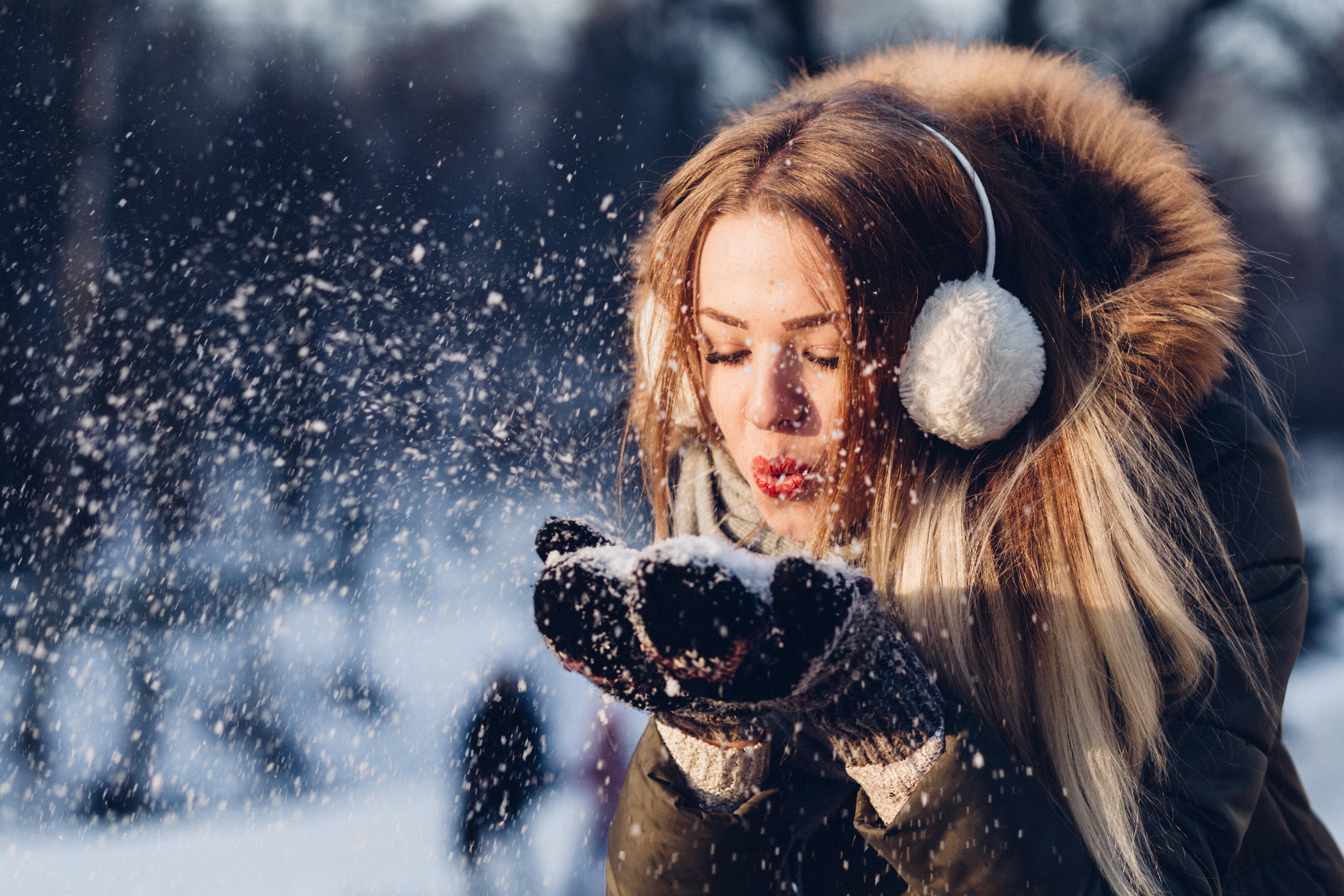 Winter Break Activities To Enjoy