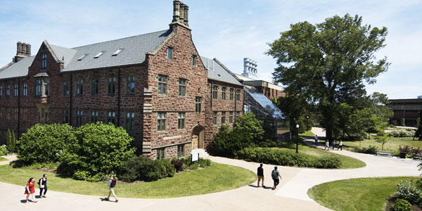 virtual campus mount allison university tours in new brunswick