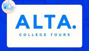 campus virtual university tours in alberta