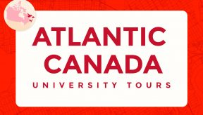 atlantic canada virtual campus university tours in new brunswick newfoundland nova scotia pei