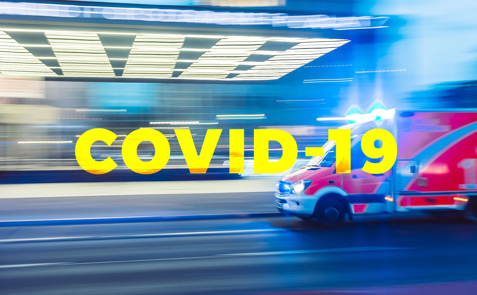 Boost your immunity during COVID-19