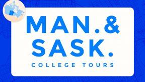 virtual campus university tours in saskatchewan manitoba
