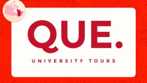 virtual campus university tours in Quebec