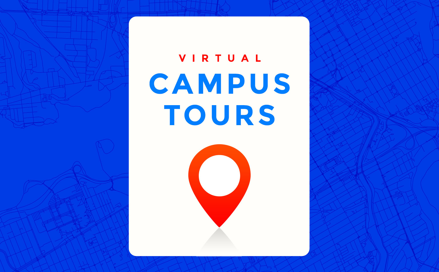 The Ultimate Student Guide to College and University Virtual Tours in Canada